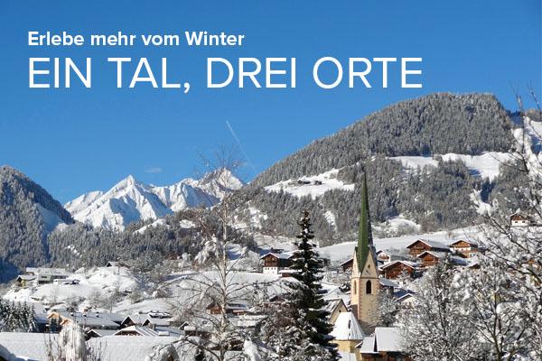 Virgen-Virgental-Skigebiet-Skischule-Osttirol