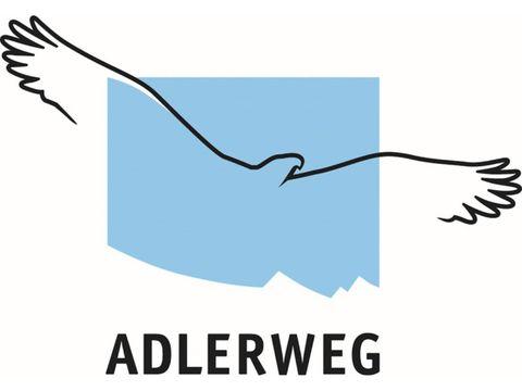 Logo - Der Osttiroler Adlerweg