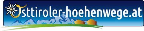 Venediger und Lasörling Höhenweg - www.osttiroler-hoehenwege.at