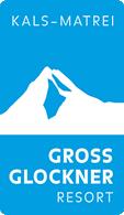 Großglockner-Resort Kals/Matrei in Osttirol