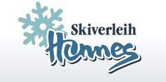 """Skiverleih Hannes"" in Prägraten a.G."