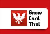 Tiroler Snow Card - Saisonkarte