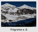 Panoramabilder Prägraten - © www.alpenpixel.at