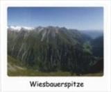 360-Grad-Panoramabild von der Wiesbauerspitze | www.alpenpixel.at