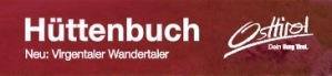 Hüttenbuch