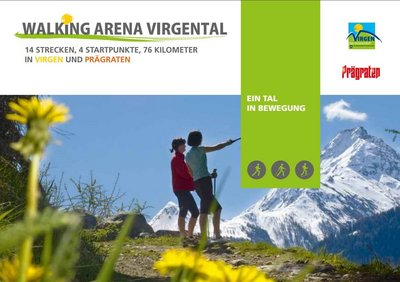 nordic-walking-virgen-praegraten-virgental-folder_02.jpg