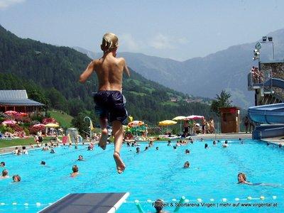 Schwimmbad-Virgen-Freizeitarena-Sportarena_01.jpg