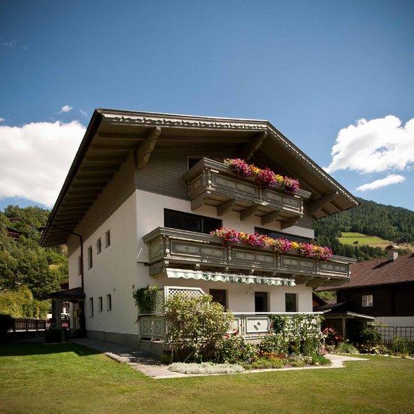 Haus Marinelli ****