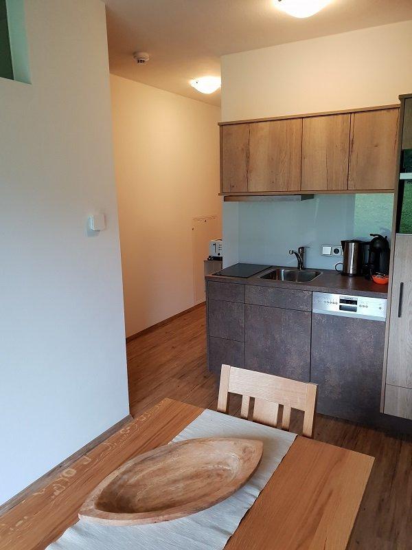 Binter Apartments