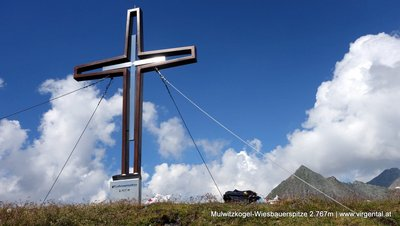 Mulwitzkogel-Wiesbauerspitze-Bergtour-Praegraten-Osttirol__2__02.JPG