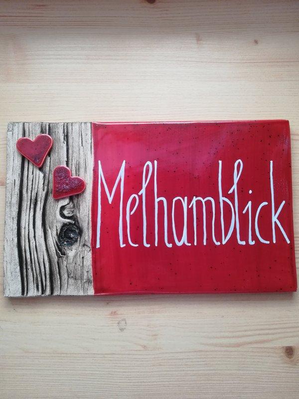 Mesnerhof