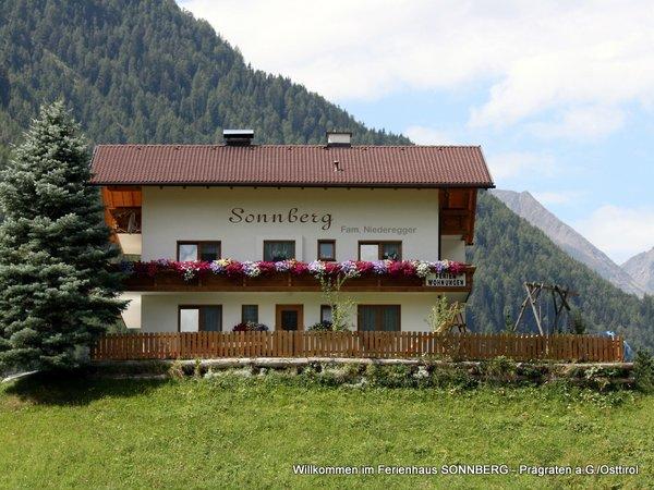 Haus Sonnberg