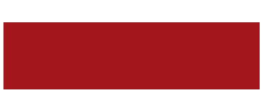 logo_ortnerhof-virgental-osttirol.png