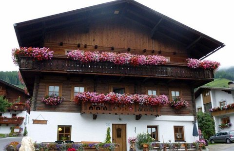 Ledererhof