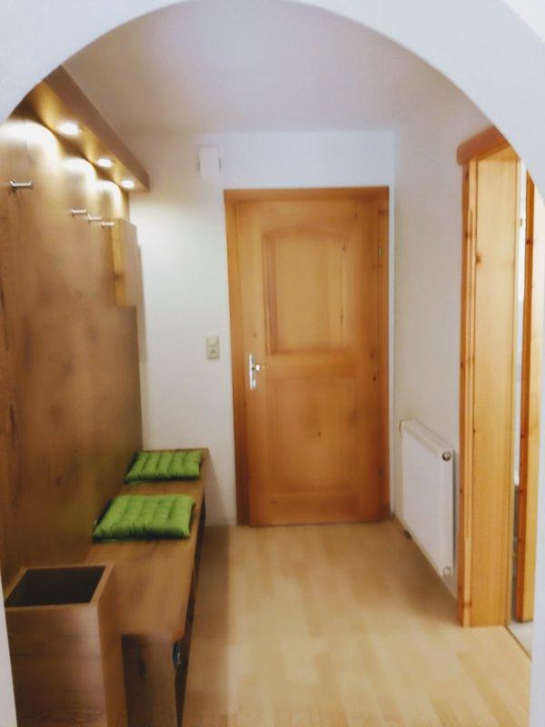Santnerhof Appartements