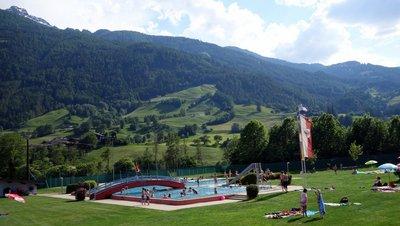 schwimmbad-matrei-osttirol-virgental-buchen__1_.JPG