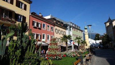 Lienz-Osttirol-2015__3_.JPG