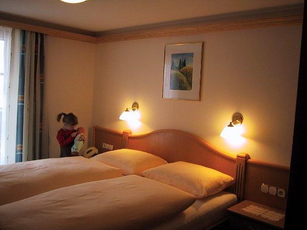 Hotel Gasthof Islitzer ***
