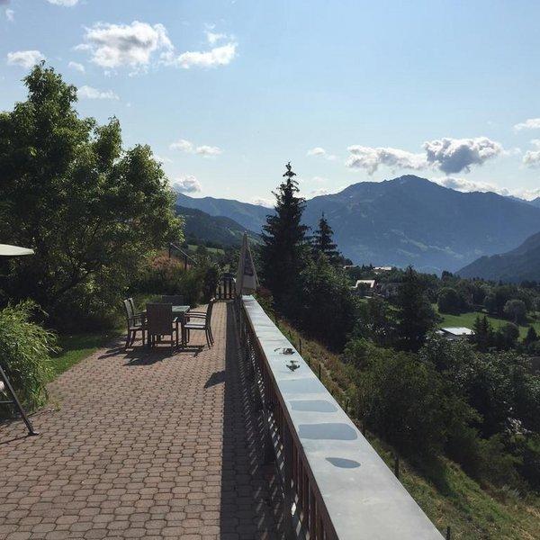 Schlossnerhof ***