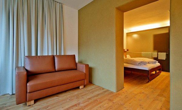 Hotel Gasthof Hinteregger ***
