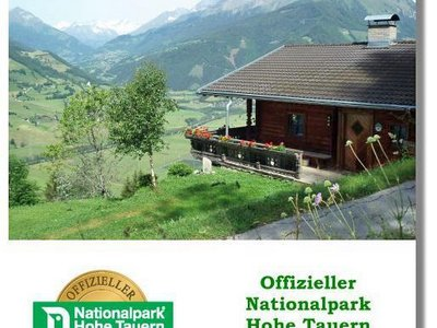 Ferienhaus Kerschbaumerhof | Matrei in Osttirol