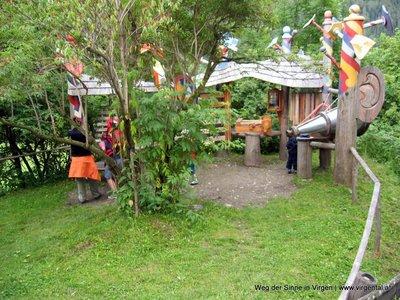 Weg-der-Sinne-Virgen-Blinde-Nationalparkweg__2_.JPG
