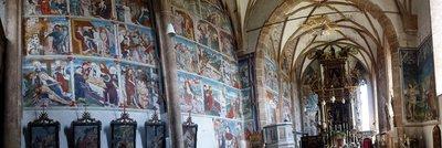 Wallfahrtskirche_Maria_Schnee_Obermauern_Virgen__4__01.JPG