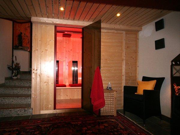 Ferienhaus Sonnenhang  ****