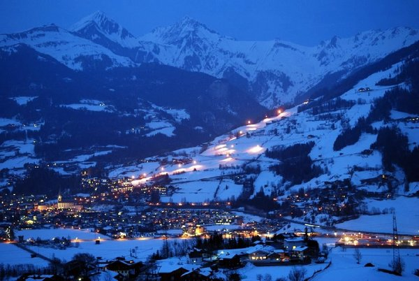 events Offers and All-inclusive prices Matrei in Osttirol Kals