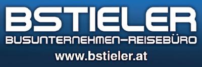 bstieler-taxi-logo-virgen-matrei-osttirol-bus-virgental.png