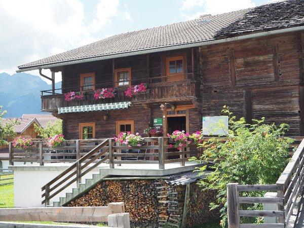 Innerkienzerhof