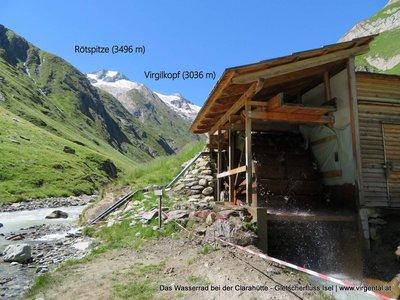clarahütte-umbalfälle-wandern-__68_-001__1_.jpg