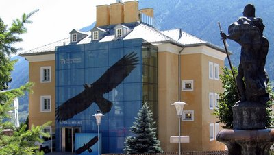 nationalparkhaus-matrei_cNPHT_Gruber.jpg