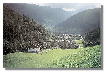 Oberbacherhof