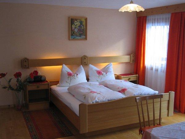 Gästehaus Cilli ****