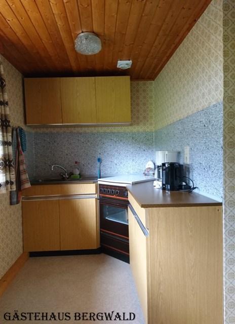 g stehaus bergwald g nstige ferienwohnung in virgen f r 2 3 pers. Black Bedroom Furniture Sets. Home Design Ideas